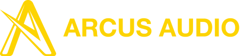 Arcus Audio
